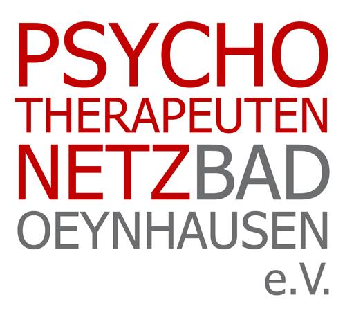 Psychotherapeut*innen-Netz